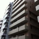 アイル秋葉原・EAST(アイル秋葉原イースト) 建物画像1