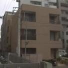 五反田 8分マンション 建物画像1