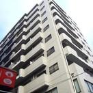 ヴェラハイツ恵比寿東 建物画像1