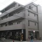 K&K青葉台 建物画像1
