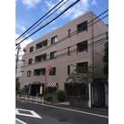 高倉第7マンション Building Image1