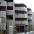 ルーブル中野弥生町 建物画像1