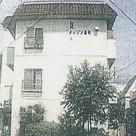 メィゾン昌明 建物画像1