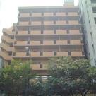 九段シルバーパレス 建物画像1