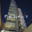 East Akihabara(イースト秋葉原) 建物画像1