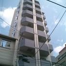浅草橋レジデンス 建物画像1