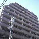 藤和シティホームズ本郷 建物画像1