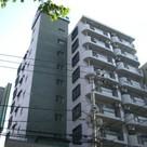 西太子堂 1分マンション 建物画像1