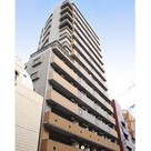 Roppongi 6 min Apartment Building Image1