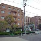 深沢パーク・マンション 建物画像1