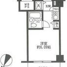 シティマンションオリエント伊勢佐木町 建物画像1