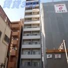 ヴェルト川崎イースト 建物画像1