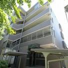 プレール・ドゥーク東京NORTH 建物画像1