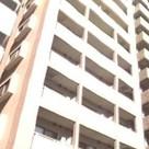 クリエ笹塚 建物画像1