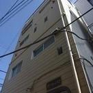 白金サンフォーレスト 建物画像1
