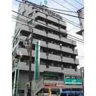 21オギサカ志村坂上 建物画像1