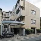 アーバンステージ江古田 建物画像1