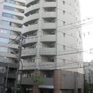 フォルトゥナ春日安藤坂 建物画像1