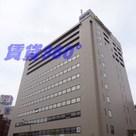 Daiwa芝浦ビル(ダイワ芝浦ビル) 建物画像1