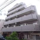 ロハス旗の台 建物画像1