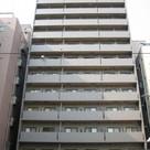 ルーブル蒲田弐番館 建物画像1
