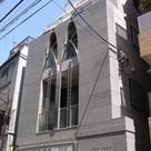 アルテシュタット 建物画像1