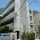 アーク神楽坂 建物画像1