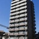 エクセリア池袋WEST 建物画像1
