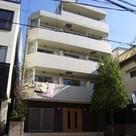 スカイコート文京白山第5 建物画像1