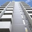 レジディア麻布台 建物画像1