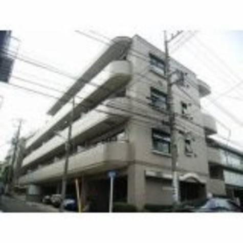 アーバンコートタムラ 建物画像1