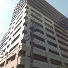 東京ナイル Building Image1