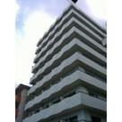 メゾン・ド・トゥール 建物画像1