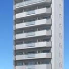 ハピネ蔵前鳥越 建物画像1