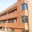 メゾンドール 建物画像1