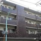 リリーハイツ 建物画像1