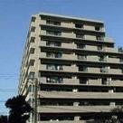 モアクレスト赤羽公園サンジェルム 建物画像1