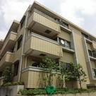 カスタリア北沢 建物画像1
