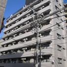 パーク・ノヴァ鶴見 建物画像1