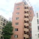 ライオンズマンション目黒(日生ハイツ) 建物画像1