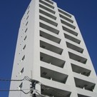 PRISM COURT川崎(プリズムコート川崎) 建物画像1