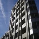 ベルファース麻布仙台坂 Building Image1