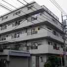 メゾンシャルム 建物画像1