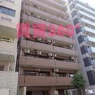 藤和シティホームズ島津山西 Building Image1
