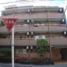 ラ ソラーナ 建物画像1