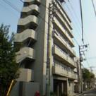 グランシャリオ目黒 建物画像1