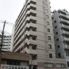 ドミトリー原町田 建物画像1