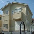 尾山台 T邸 建物画像1