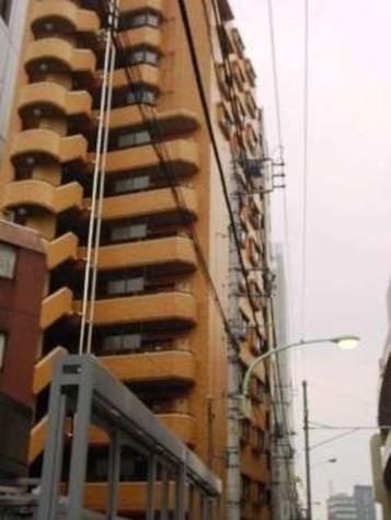 ダイヤパレス西巣鴨Ⅱ 建物画像1