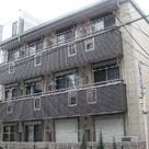 ストラッセ 建物画像1